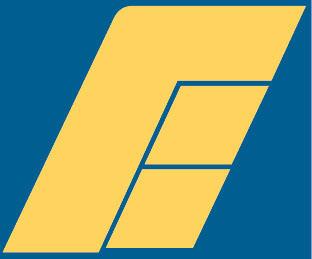 Flow Ezy Logo