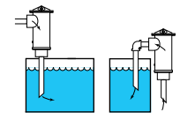 diagram of a t-filter